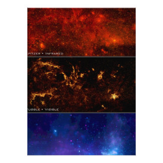Milky Way Galaxy - It s Spectacular Announcements