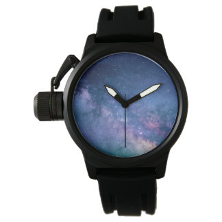 Milky Way Galaxy Watch