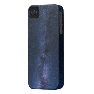 Milky way iPhone 4 Case-Mate case