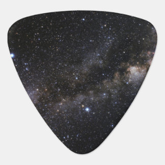 Milky Way Plectrum