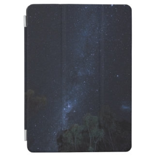 Milky Way Stars iPad Air Cover