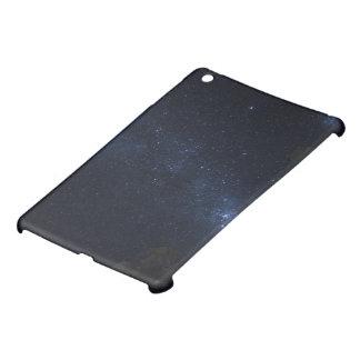 Milky Way Stars iPad Mini Cover