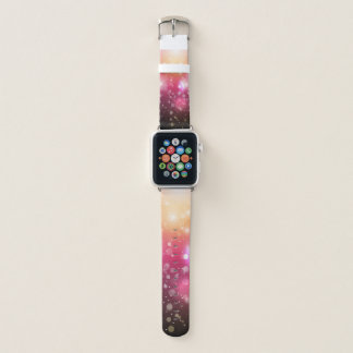 Milkyway Apple Watch Band