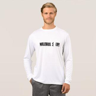 MILLENIAL WEAR T-Shirt