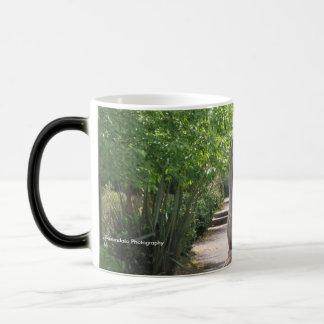 'Millenium' Mug