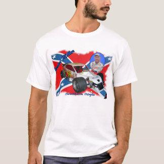 Miller 02 T-Shirt
