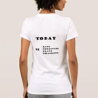 Millionaire Rising-Women T-shirt