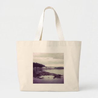 Millport, Scotland Bags