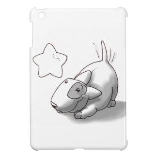 Milo & Ze iPad Mini Case