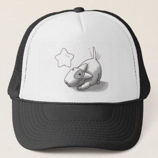 Milo & Ze Trucker Hat