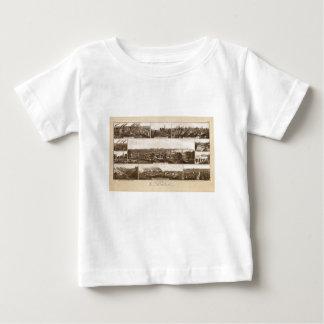 Milwaukee 1882 baby T-Shirt