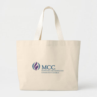 Milwaukee MCC Bag