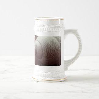 mimilesmile coffee mug