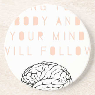 Mind Body Fellowship AA Meeting Recovery Coaster