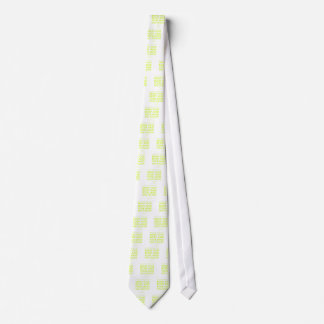 Mind Body Fellowship AA Meeting Recovery Tie