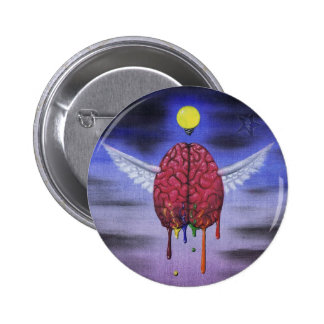 mind has wings button
