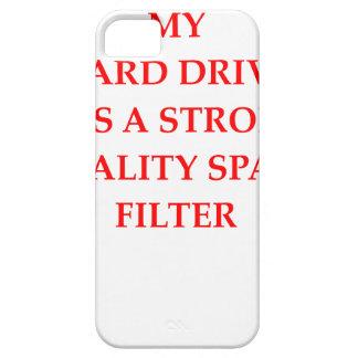 MIND iPhone 5 CASES