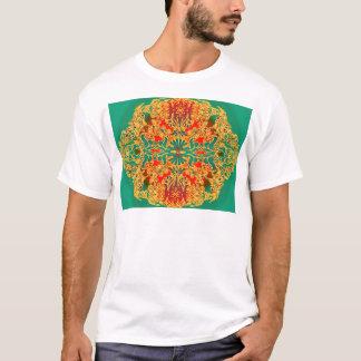 mind stamp T-Shirt