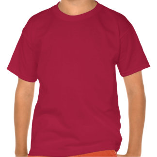 Mind Virus Shirt