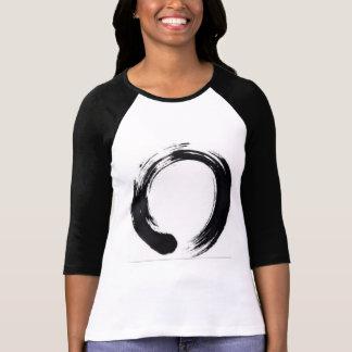 Mind Your Shirt - Women 3/4 Sleeve Shirt