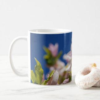 Mindful Magnolias Mug