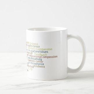 Mindful Mug