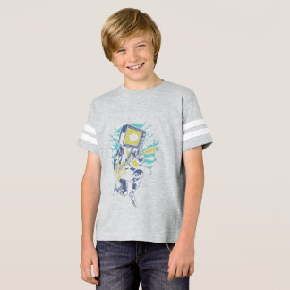 Mindless Rock T-Shirt