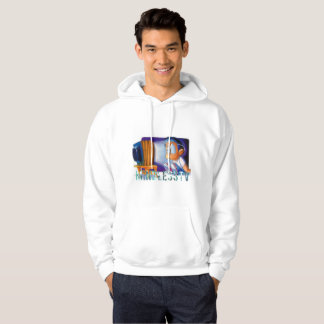 mindless sub hoodie