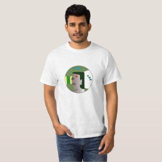 Mindless T-Shirt