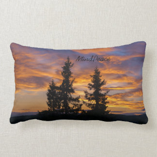 MindPeace Pillow