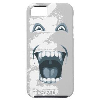 mindsquint Joker Tough iPhone 5 Case