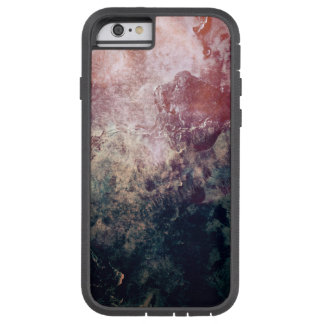 Mineral iPhone 6, Tough Xtreme Tough Xtreme iPhone 6 Case