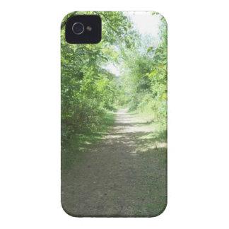 Mines of Spaine, Dubuque, Iowa Case-Mate iPhone 4 Cases