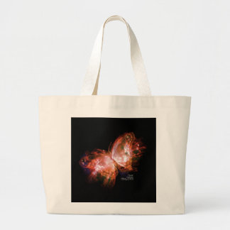 MING REALITIES BOOK ONE: MING BUTTERFLY TOTE
