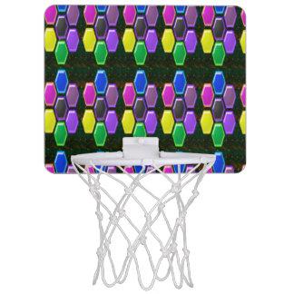 Mini Basketball Goal  Practice your shooting game Mini Basketball Hoop