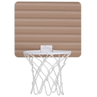 Mini Basketball Goal  Practice your shooting game Mini Basketball Hoop
