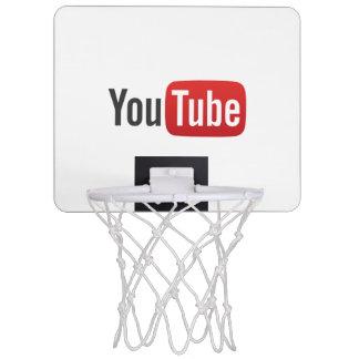 mini basketball hoop for kids