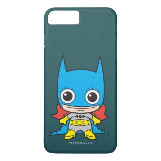 Mini Batgirl iPhone 8 Plus/7 Plus Case