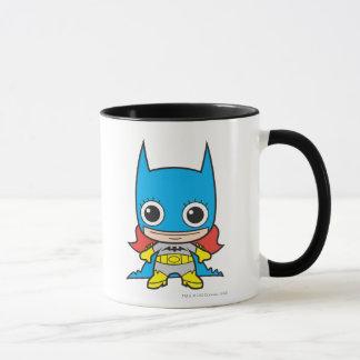 Mini Batgirl Mug