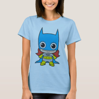 Mini Batgirl T-Shirt