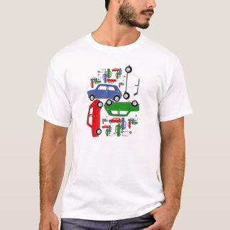Mini Bundle T-Shirt