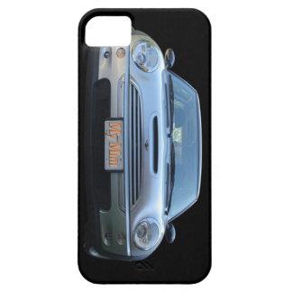 Mini Cooper iPhone 5 Covers