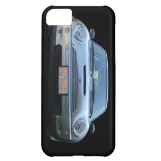 Mini Cooper iPhone 5C Case