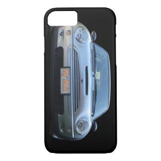Mini Cooper iPhone 7 Case