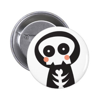 Mini Death Button