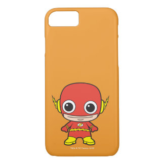 Mini Flash iPhone 8/7 Case