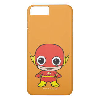 Mini Flash iPhone 8 Plus/7 Plus Case