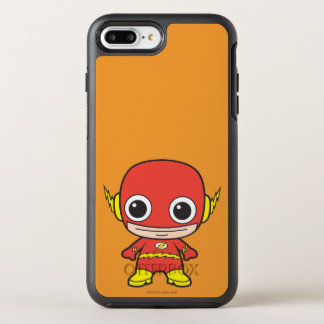 Mini Flash OtterBox Symmetry iPhone 7 Plus Case