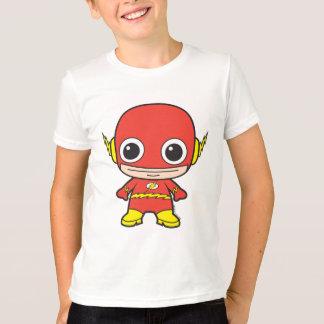 Mini Flash T-Shirt