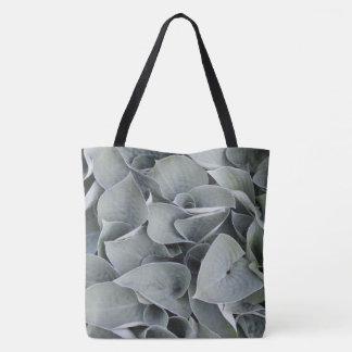 Mini Green Hosta | Bag